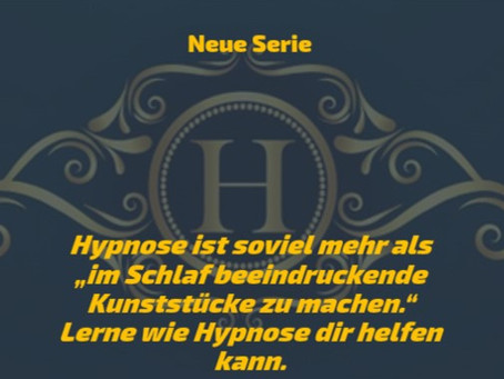 Hypnose - Coaching