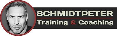 Logo mit Bild.jpg