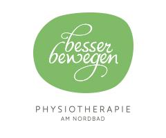 logo-besser-bewegen-dunkel.png