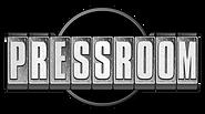 ThePressroomD22aR02aP02ZL-Pierce2a (1).p