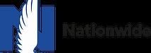 194-1946432_nationwide-homeowners-insura