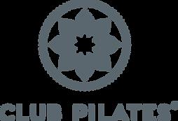 club-pilates-logo.png