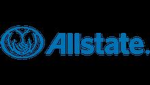 allstate-logo.webp