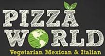 pizzaworld-logo.webp