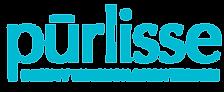 logo-1603316979.PNG