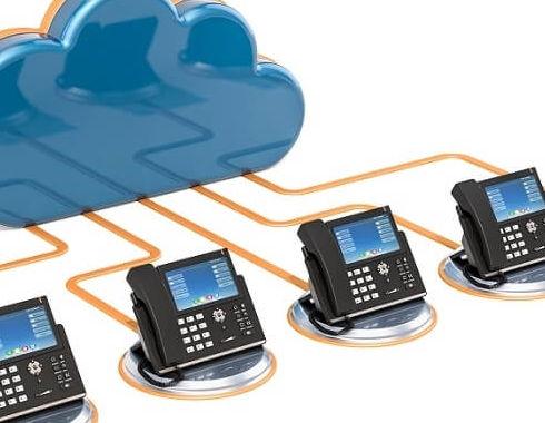 Voip-vs-landline.jpg