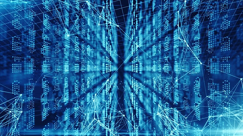Cyberattack-Generic.jpg