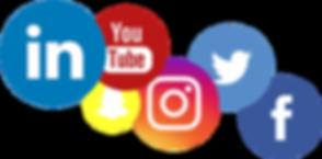 toppng.com-social-media-logos-900x443.pn