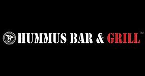 The-Hummus-Bar--Grill.png