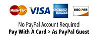 Major Cards re Paypal image2.jpg