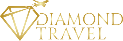 diamond-travel-logo-inverted-rgb.png