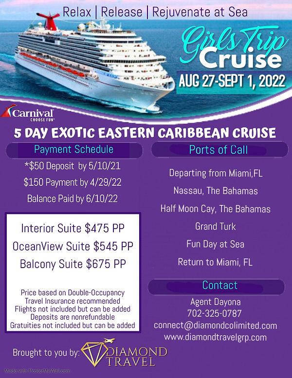 2022 Cruise.jpeg