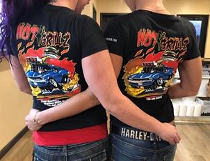 Grillz Shirts.jpg.png