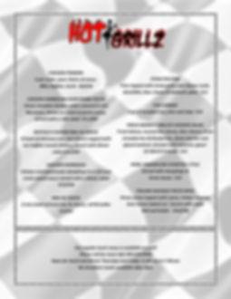 Pandemic menu.jpg