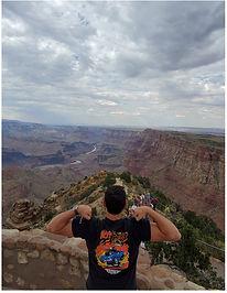 Michael Grand Canyon.jpg