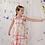 Thumbnail: Nina Dress in Multi