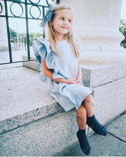 Juliet Dress Ver.1