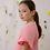 Thumbnail: Tulip Dress in Pink