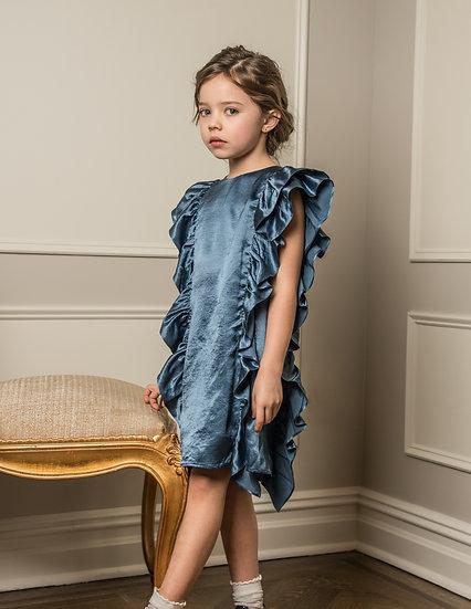 Juliet Dress Ver.2