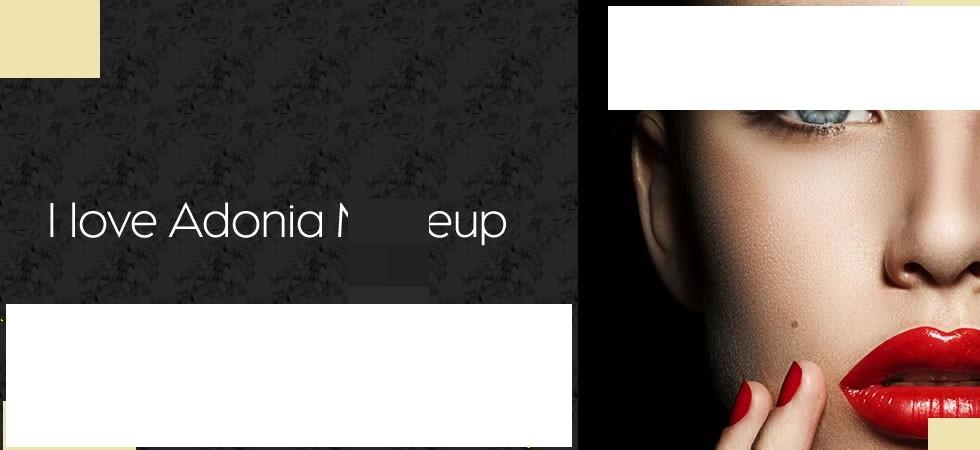I-love-Adonia-Makeup-Slide-Half-Face-width-980px-height-450px.jpgI-love-Adonia-M
