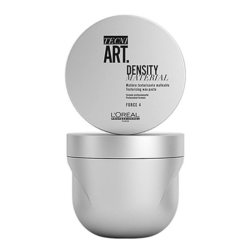 L'Oréal TECNI.ART Density Material