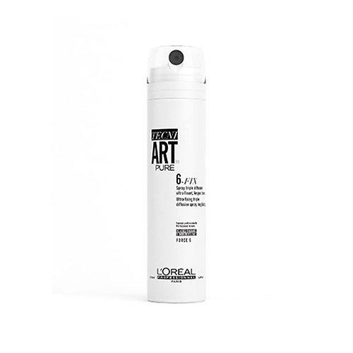 L'Oréal TECNI.ART 6- Fix