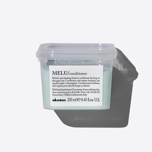 DAVINES Melu Long Hair Conditioner 250ml
