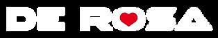 logo-derosa-2019-wt.png