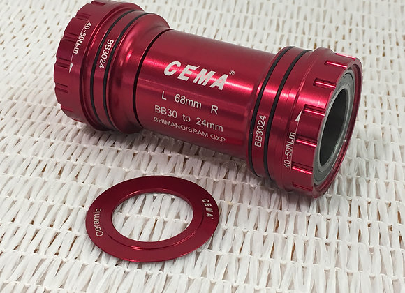 CEMA 30X24 (BB30)