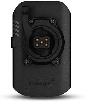 Garmin(ガーミン) Edge1030用拡張バッテリーパック 010-12562-30【GARMIN純正品】