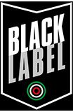 DEROSA BLACK LABEL