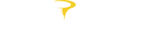 logo_pinarello_yellow_2_w.png