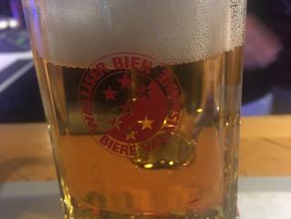 おまけ Tour de SUISSE  ビールコレクション