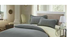 ทายนิสัยจากผ้าปูที่นอนทั้ง 7 แบบ