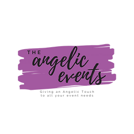Angelic Events Logo 2 transparent.png