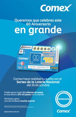 anuncio-loteria.jpg