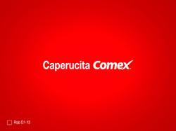 Comex caperucita.jpg
