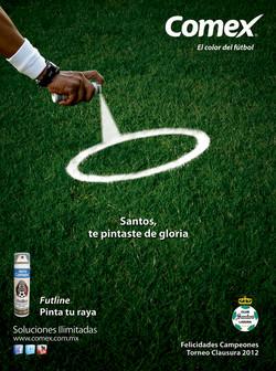 Comex Santos.jpg