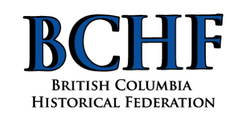 Resources for Teachers from the BC Historical Federation
