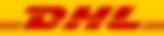 DHL_logo-700x154.png