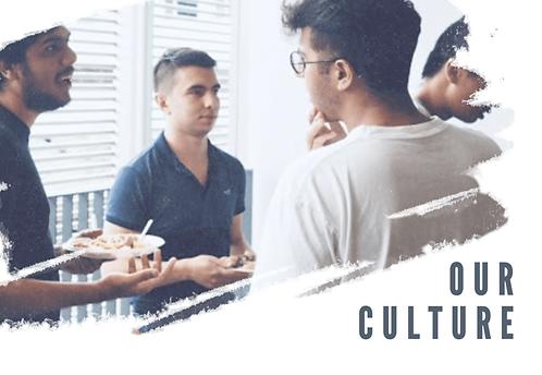Culture (2).png