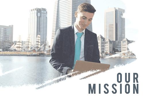 Job_mission.png