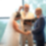 800x800-tri-state-weddings-ny-nj-pa-port