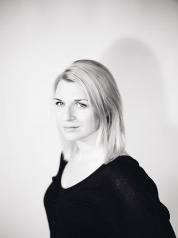 Regina Launivuo / Регина Лаунивуо