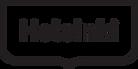 helsinki-logo-2017.png