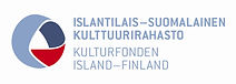 islanti_suomi_rahasto_logo (1).JPG