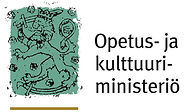OKM logo.jpg