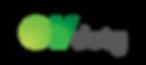 Logo EVduty