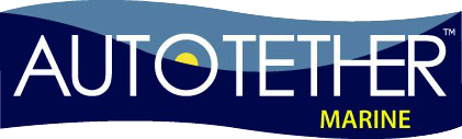 Autotether Logo
