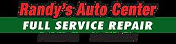 Randy's Auto Logo.png